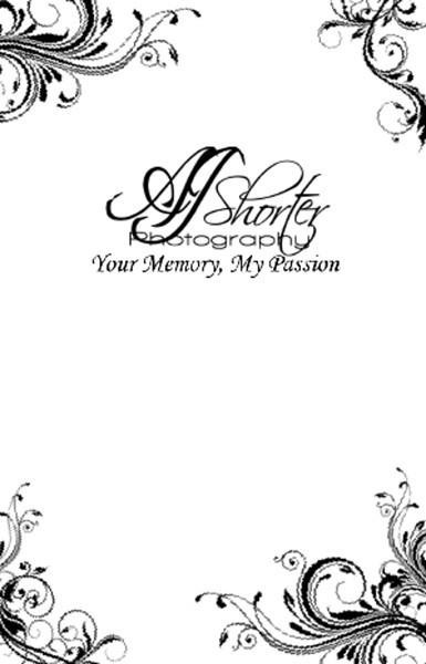 Sample Album 4/2013