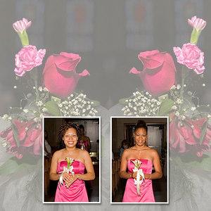 kesha 8x8 album page 7
