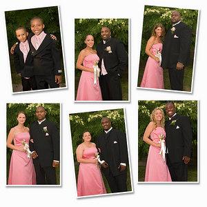 kesha 8x8 album page 15
