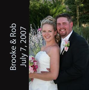 Sample Wedding Album3