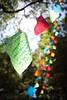 paigegreen-KP10-0125