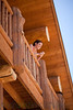 paigegreenKendallJavier71412-0123