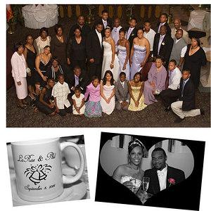 LaRae 8x8 album page 20e