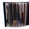 2011Jan02-kissweddingalbums_MG_5762-Edit