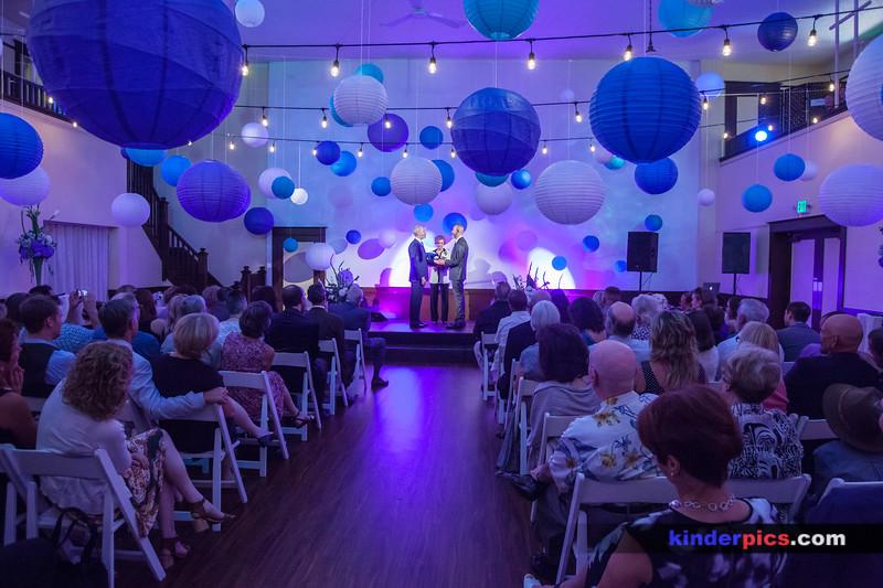 MichaelTim-Wedding-0183-170825