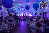 MichaelTim-Wedding-0183-170825
