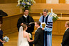 The Ceremony - Wise instructions for the foundation of a lasting marriage