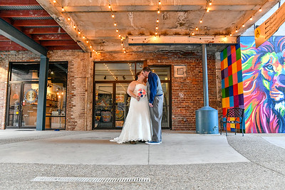 Lampman Wedding-294