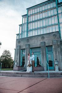 Colyer Wedding-323