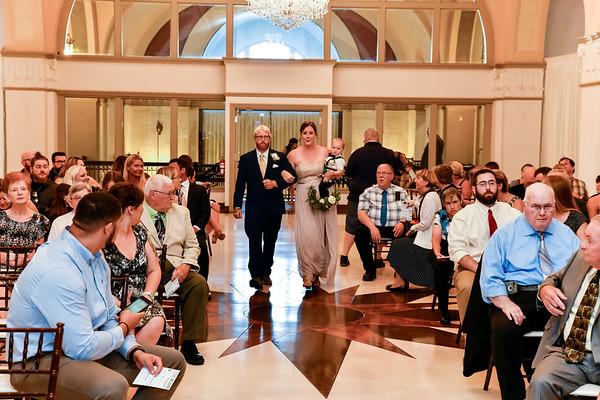 Gardner Wedding-293-2