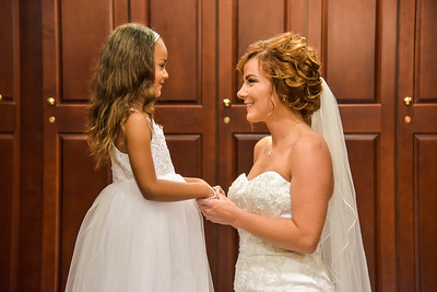 GLENN WEDDING-146