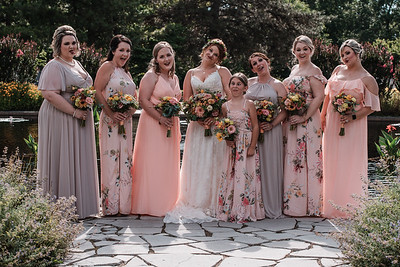 Colyer Wedding-79