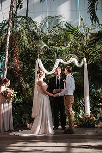 Colyer Wedding-122