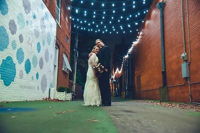 Healy Wedding-182