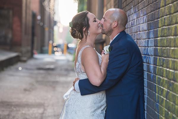 Gardner Wedding-503