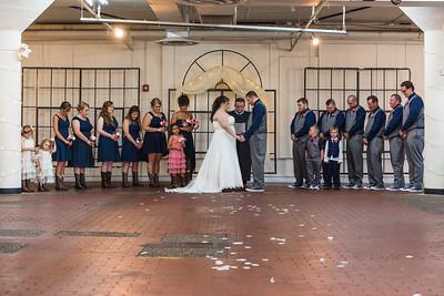 Lampman Wedding-159-2