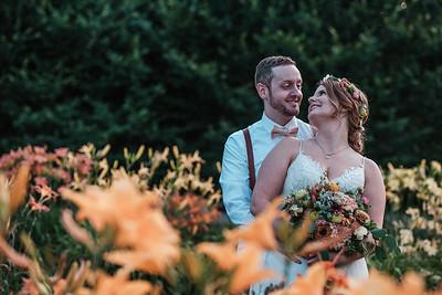 Colyer Wedding-348