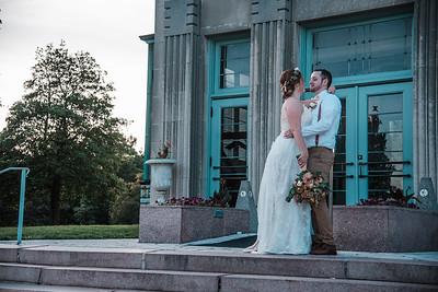 Colyer Wedding-330
