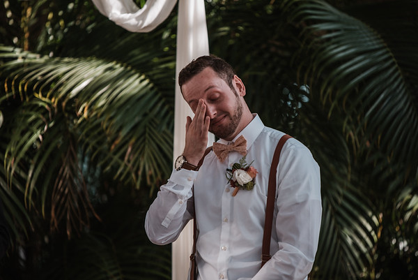 Colyer Wedding-110