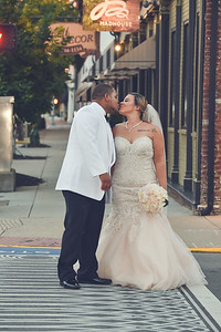 Leavell Wedding-299