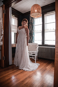 Colyer Wedding-37
