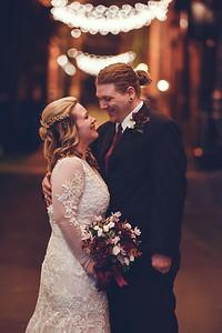 Healy Wedding-168