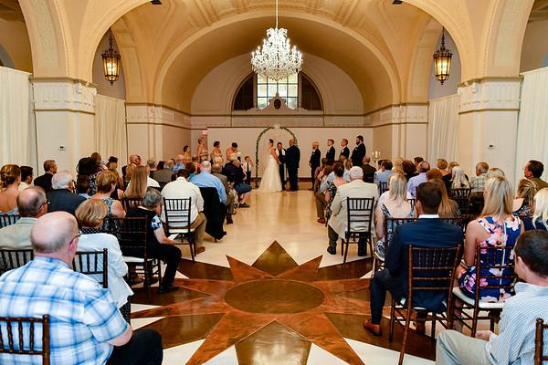 Gardner Wedding-339