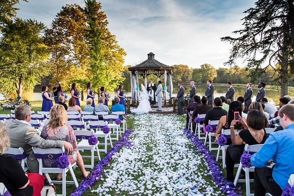 Davis Wedding-485