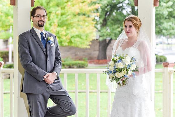 Glass Wedding-189