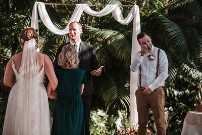 Colyer Wedding-108