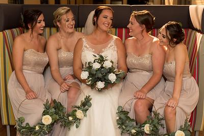 Gardner Wedding-230
