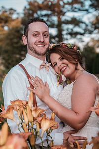 Colyer Wedding-366