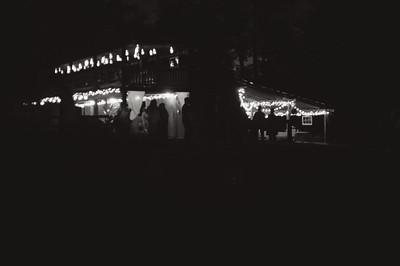 Sams Wedding