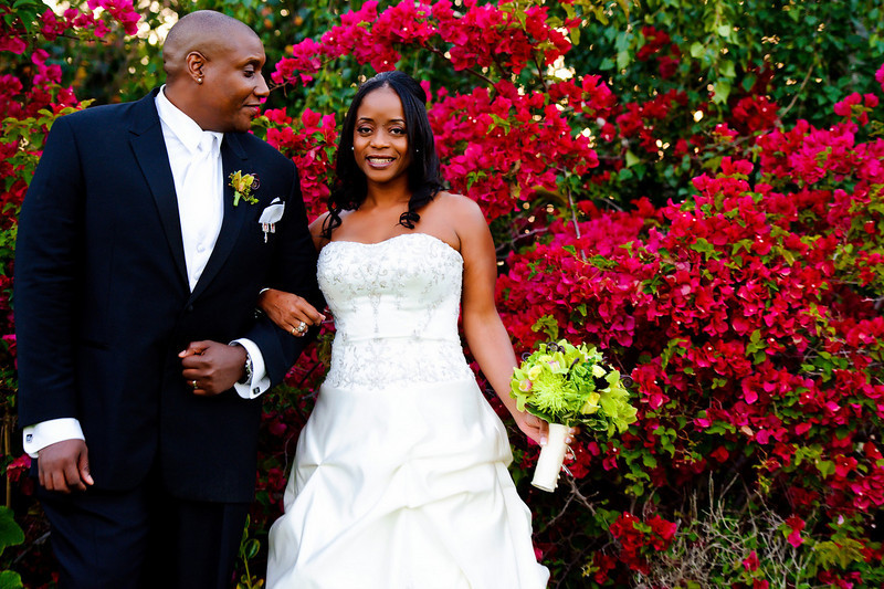 <b>San Diego wedding photographers</b>