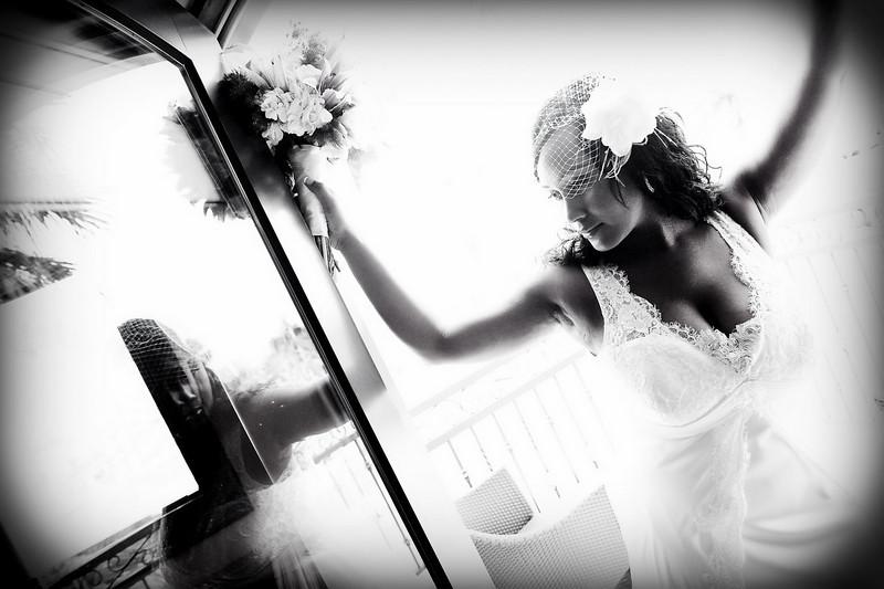 <b>San Diego wedding photography</b>