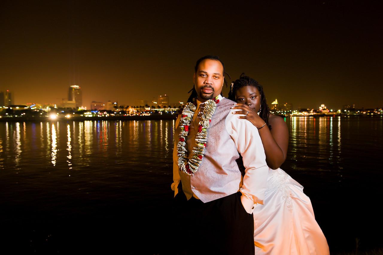 <b>San Diego wedding photographer</b>