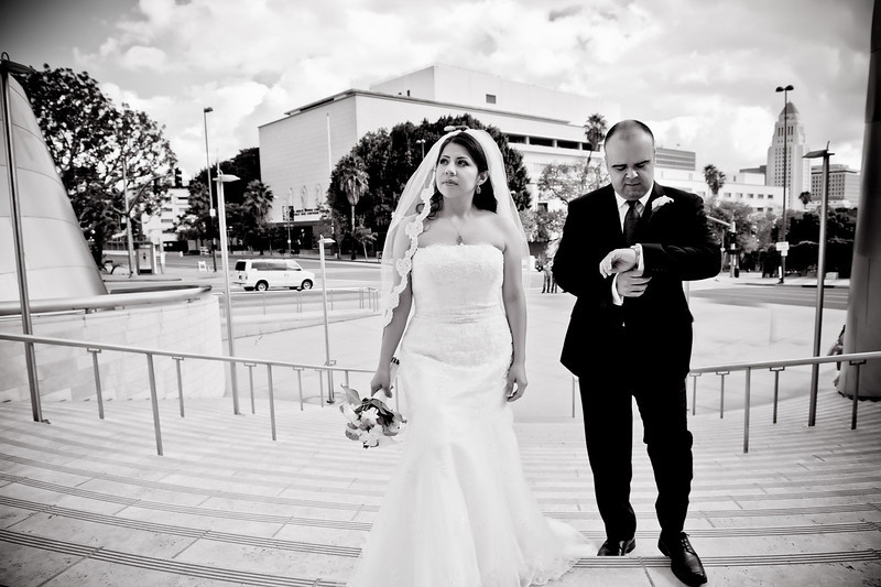 <b>San Diego wedding photographer</b>