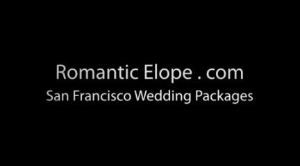 Romantic Elope .  com