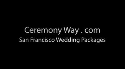 Ceremony Way . com
