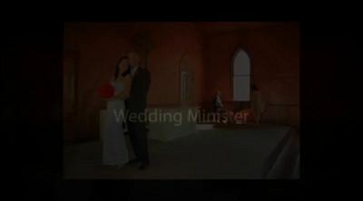 SF Wedding Officiant.com
