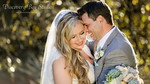 San Gregorio Wedding Michelle & Nathan