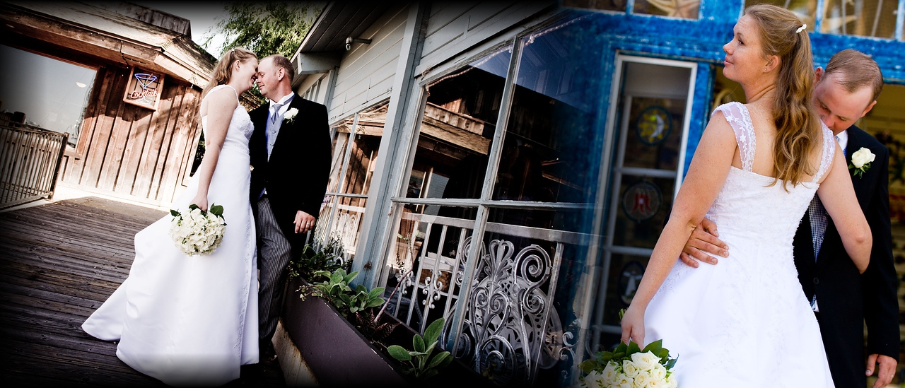 "<a href=""http://www.wedding.jabezphotography.com/Weddings/San-Pedro-101-April-Jeremiah/7345971_a2jvX"">San Pedro wedding venue</a>"