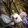 102911 kks wedding1234