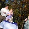 102911 kks wedding1273