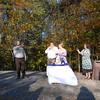 102911 kks wedding1261