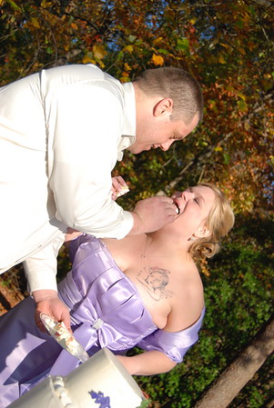 102911 kks wedding1179