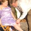 102911 kks wedding1344