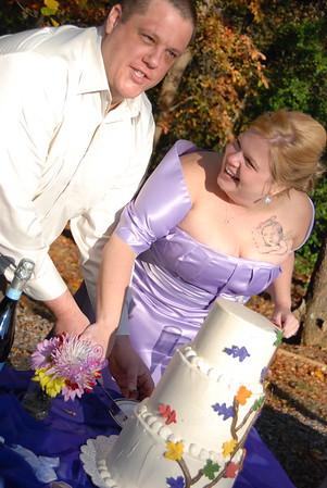 102911 kks wedding1165