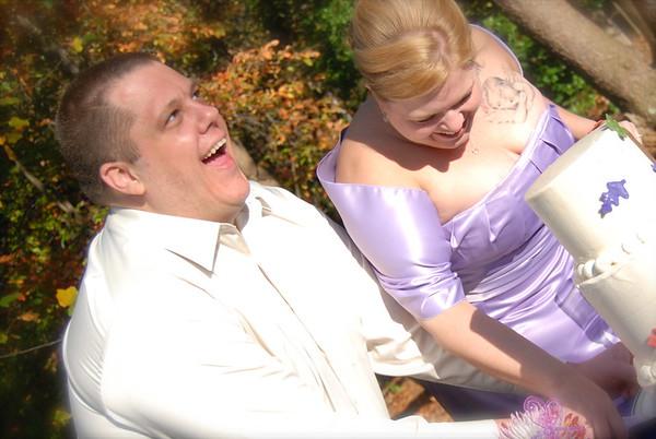 102911 kks wedding1163