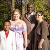 102911 kks wedding1121a